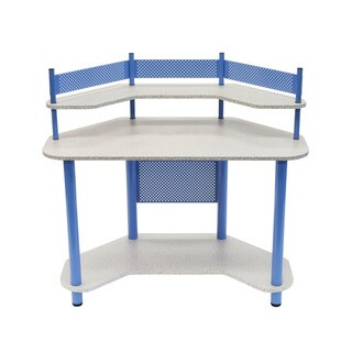 Offex Study Corner Desk (4 options available)