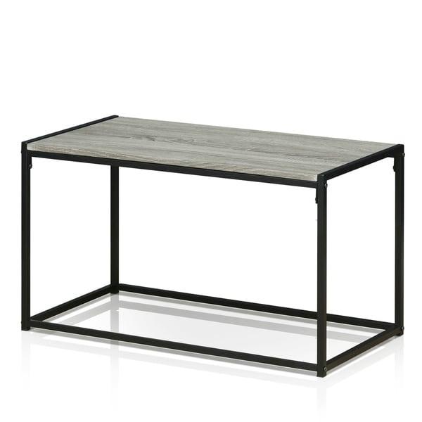 Shop Carbon Loft Dashwood Modern Coffee Table Free Shipping Today