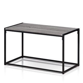 Furinno Modern Coffee Table