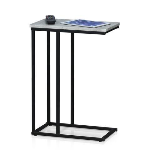 Carbon Loft Dashwood Modern Side Table
