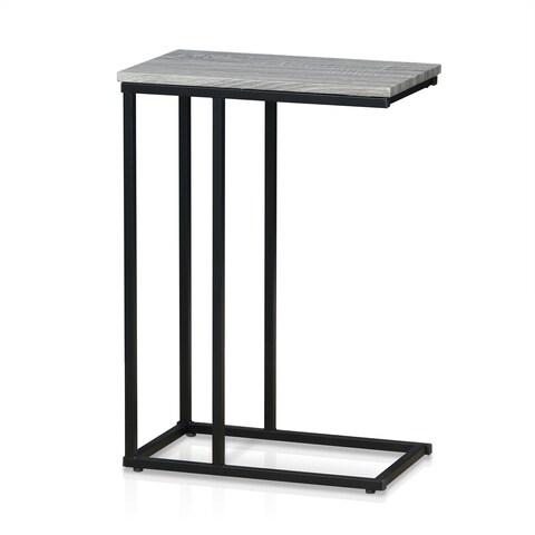 Furinno Modern Side Table