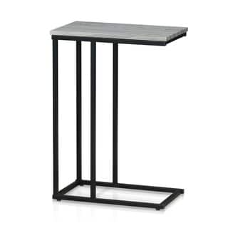 Furinno Modern Side Table https://ak1.ostkcdn.com/images/products/18133372/P24285197.jpg?impolicy=medium