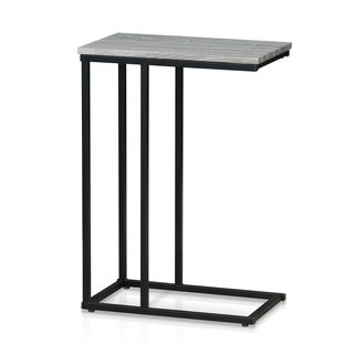 Furinno Modern Side Table