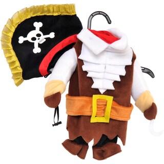 Rubie's Walking Pirate Pet Costume