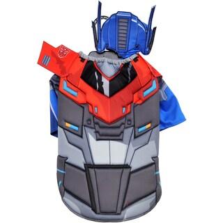 Rubie's Transformers Optimus Prime Deluxe Pet Costume