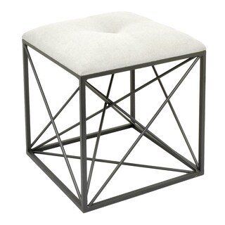 Three Hands Stool