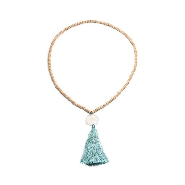 Shanthi Necklace
