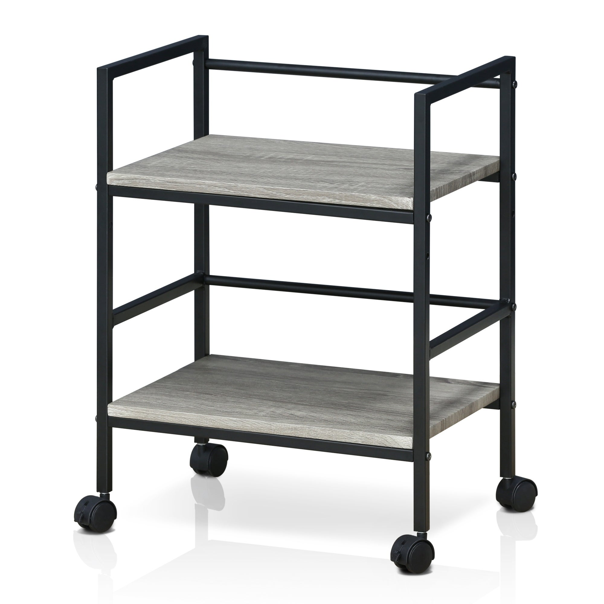 regard and review carts shelves for storage best ikea island to awesome cart with comfy design drawer plexus kitchen