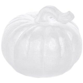 Durafoam Short Pumpkin