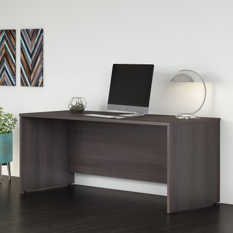 Super Home Office Furniture Find Great Furniture Deals Shopping Best Image Libraries Weasiibadanjobscom