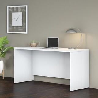 Studio C 60W x 24D Credenza Desk