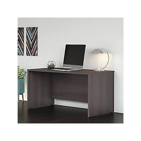 Studio C 60W x 30D Office Desk