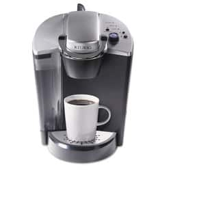 Keurig K145 OfficePRO Brewing System with Bonus K-Cup Portion Trial Pack|https://ak1.ostkcdn.com/images/products/18147852/P24298311.jpg?impolicy=medium