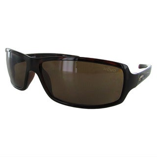 Revo Thrive 4037X Mens Tortoise Frame Terra Lens Sunglasses|https://ak1.ostkcdn.com/images/products/18147993/P24298434.jpg?_ostk_perf_=percv&impolicy=medium