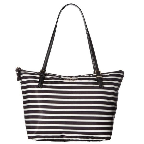 Shop Kate Spade New York Watson Lane Maya Tote Bag Free