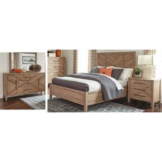 Aubrey 3-piece Bedroom Set