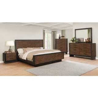 Industrial Bedroom Sets For Less   Overstock.com