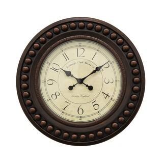 Three Hands Wall Clock|https://ak1.ostkcdn.com/images/products/18148550/P24298883.jpg?impolicy=medium
