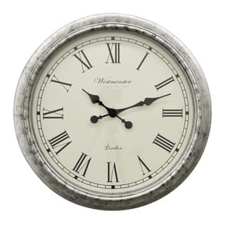 Three Hands Wall Clock|https://ak1.ostkcdn.com/images/products/18148572/P24298981.jpg?impolicy=medium