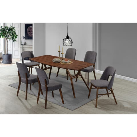 Buy Kitchen Dining Room Sets Online At Overstock Our