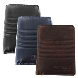Faddism Mens Leather Textured Simple Triifold Hybrid Wallet https://ak1.ostkcdn.com/images/products/18151346/P24301323.jpg?impolicy=medium