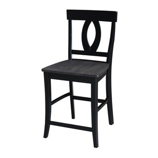 Counter Bar Stools Wood Home Goods For Less Overstock Com