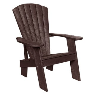 Adirondack Chair (More options available)