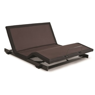 Rize - Summit Adjustable Bed