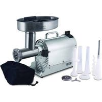 Weston Pro Series™ #5 Meat Grinder - .5 HP