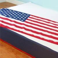The Freedom Sleep Mattress Full Size