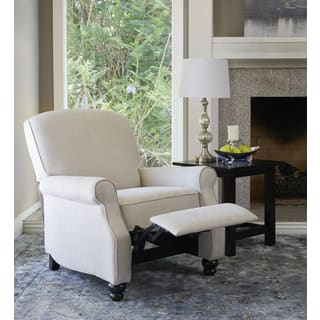 Traditional Living Room Chairs For Less | Overstock