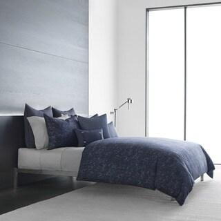 Vera Wang Chevron Comforter Set
