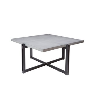 Square Coffee Tables Online At Our Best Living Room Furniture Deals