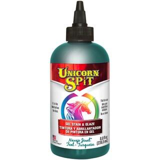 Unicorn Spit Wood Stain & Glaze 8oz