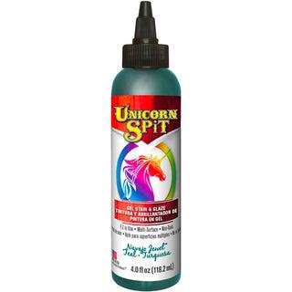 Unicorn Spit Wood Stain & Glaze 4oz