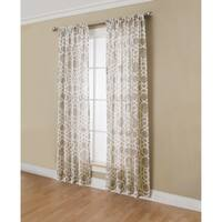 Devon Curtain Panel