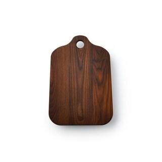 Barebones Wooden Cutting Board
