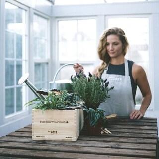 Barebones Perennial Gardener Kit