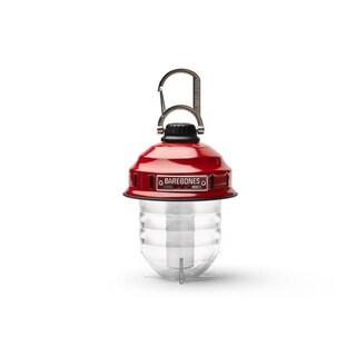 Barebones Beacon Lantern (3 options available)