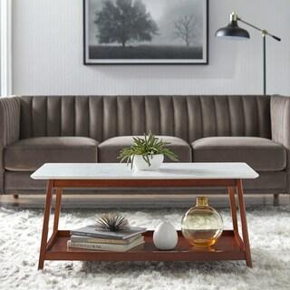 Simple Living Jhovies Coffee Table