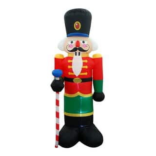 8FT NUTCRACKER , INFLATABLE|https://ak1.ostkcdn.com/images/products/18157198/P24306374.jpg?impolicy=medium