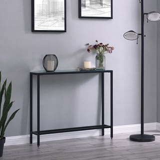 competitive price ca379 cc0ec Buy Console Tables Online at Overstock | Our Best Living ...