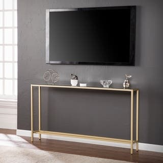 Console Tables For Less Overstock