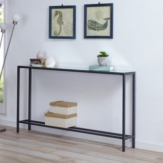 new products 2ca6d 13b84 Buy Entryway Table Online at Overstock | Our Best Living ...