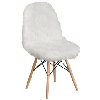 Shaggy Dog Accent Chair|https://ak1.ostkcdn.com/images/products/18157362/P24306577.jpg?impolicy=medium