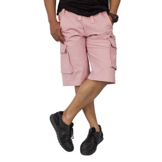 ROCAWEAR SHORTS FOR MEN