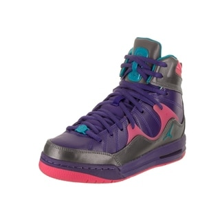 Nike Jordan Flight TR'97 (GS) Basketball Shoe