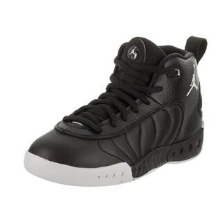 Nike Jordan Kids Jordan Jumpman Pro BP Basketball Shoe (Option: 12.5)