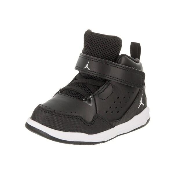 sneakers for cheap 7d4d4 ce7ec Nike Jordan Toddlers Jordan SC-3 BT Basketball Shoe
