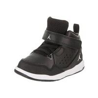 ce27ab21b307 Shop Nike Jordan Toddlers Jordan Spizike Bt Basketball Shoe - Free ...